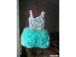 Оригинальные платья на конкурс мисс осень фото