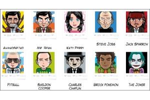 Аватарки для форума