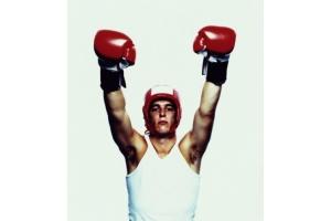 Картинки бокс