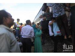 Железнодорожный транспорт картинки
