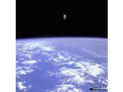 Челенджер фото космос