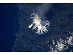 Фото космоса смотреть бесплатно