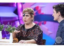 Comedy women девушки фото