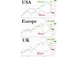 Экономика деньги картинки