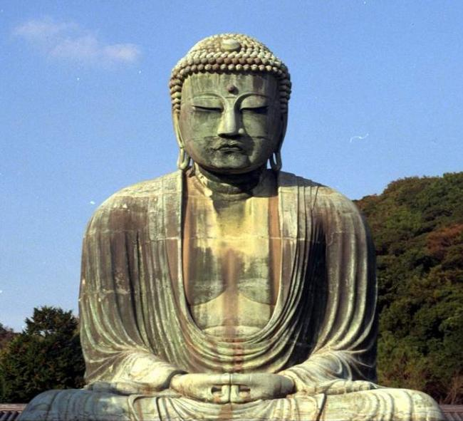 gautama buddha essay Siddhartha short essay - free download as word doc (doc / docx), pdf file (pdf), text file (txt) or read online for free this is a short essay i made for a university class.