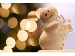 Рождество любовь фото