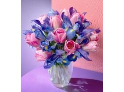 Картинки цветы красивые японии