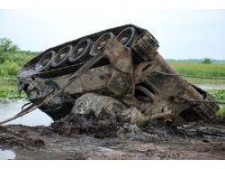 Поиск танки фото