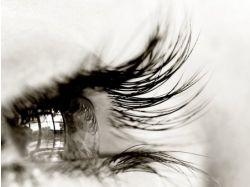 Грустные демотиваторы грусть