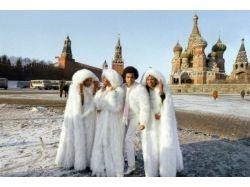 Зарубежные знаменитости фото journal