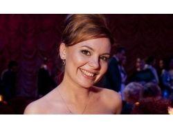 Екатерина морозова певица фото