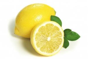 Лимон картинки