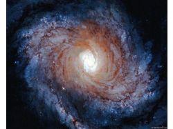 Галактики вселенная фото космоса