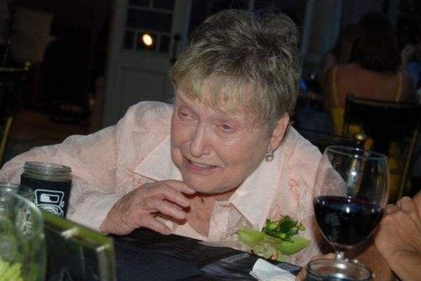 Красивую, прикольные картинки пьяная бабка