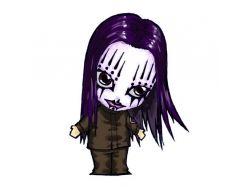 Slipknot аватарки