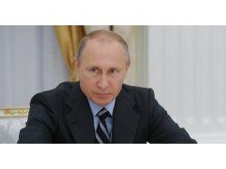 Путин в.в. и спорт картинки